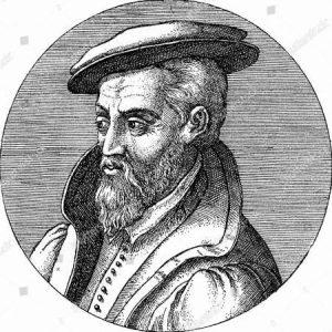 caelius aurelianus