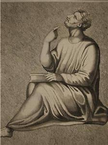 efesli rufus