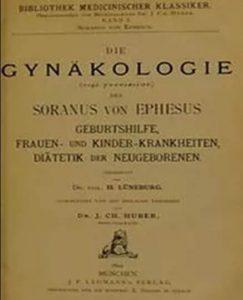 gynakologie