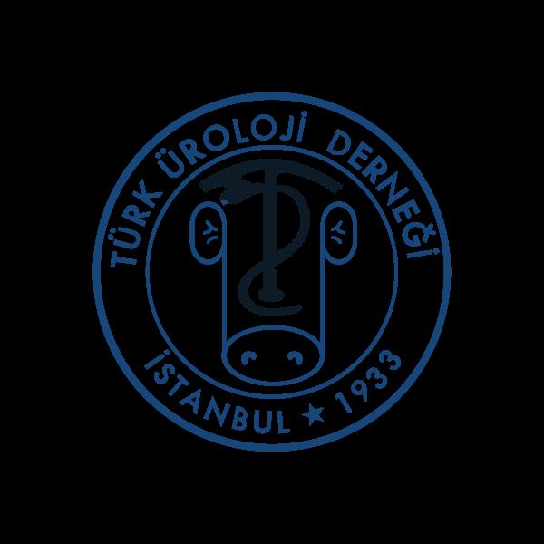 türk üroloji derneği logo