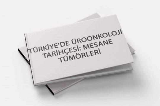 turkiye uroonkoloji