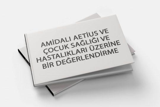 amidalı aetius