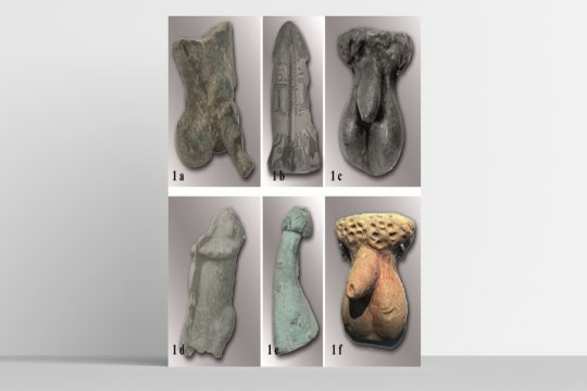 male-genitalia-votives